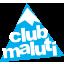 Club Maluti